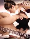 Torrential by Eva Morgan