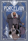 Porcelain by Benjamin Read