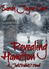 Revealing Hamilton