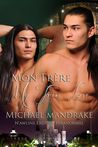 Mon Frère, My True Love (N'awlins Exotica Paranormal, #1)