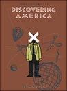 Discovering America : 3 Geschichten