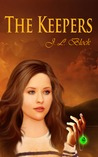 The Keepers by J.L. Block