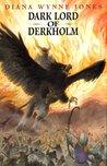 Dark Lord of Derkholm by Diana Wynne Jones