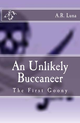 an-unlikely-buccaneer-the-first-goony