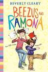 Beezus and Ramona (Ramona Quimby, #1)