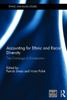 accounting-for-ethnic-and-racial-diversity-the-challenge-of-enumeration