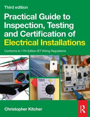 Pdf] practical guide to inspection, testing and certification of.