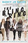 The Bling Ring by Nancy Jo Sales