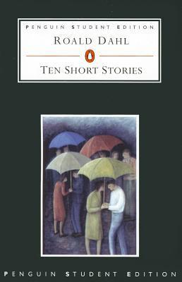 Ten Short Stories