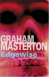 Edgewise by Graham Masterton