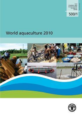World Aquaculture 2010