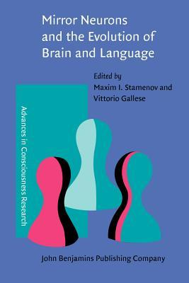 mirror-neurons-and-the-evolution-of-brain-and-language