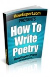How To Write Poetry - Your Step-By-Step Guide To Writing Poems