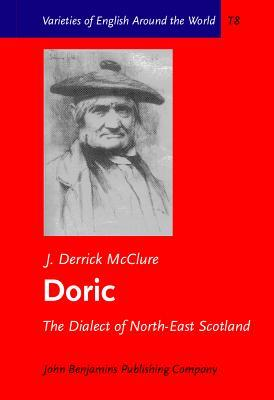 Doric: The Dialect of North-East Scotland