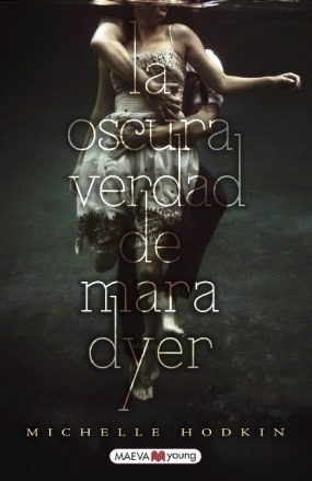 http://lecturaspoderosas.blogspot.com.ar/2017/06/titulo-original-unbecoming-of-mara-dyer.html