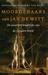Moordenaars van Jan de Witt: De zwartste bladzijde van de Gouden Eeuw