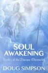 Soul Awakening