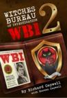 WBI 2: Witches Bureau of Investigation 2
