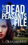 The Dead Peasants File