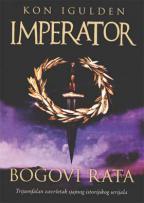 Imperator: Bogovi Rata