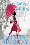 A Silver Lining by Christine Murray