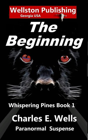 The Beginning (Whispering Pines Book One)