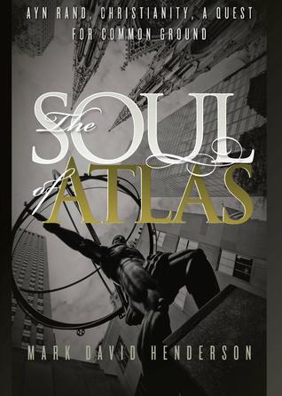 The Soul of Atlas