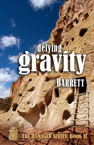 defying-gravity