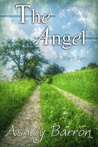 The Angel (A Short Story)