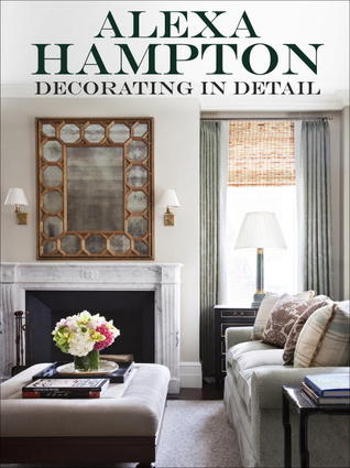 Decorating in Detail Download Epub Now