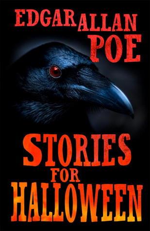 stories-for-halloween