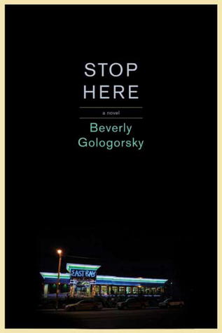 stop-here