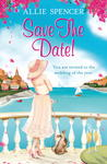 Save the Date! by Allie Spencer