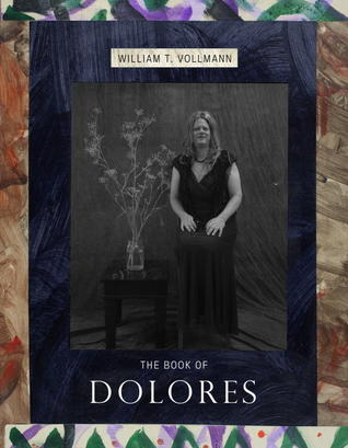 The Book of Dolores EPUB