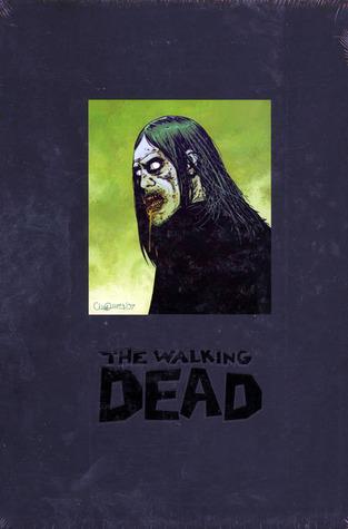The Walking Dead, Omnibus 2