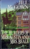 The Murders of Mrs. Austin and Mrs. Beale (Lloyd & Hill, #4)