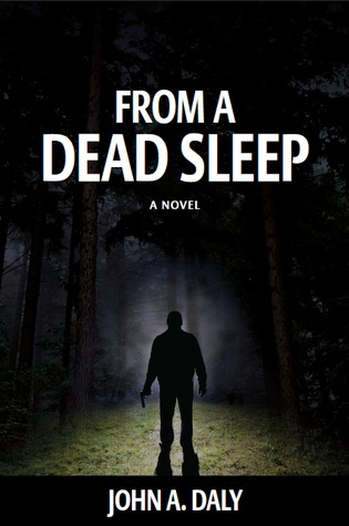 From a Dead Sleep (Sean Coleman Thriller #1)