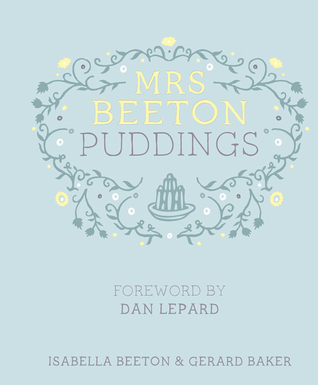 mrs-beeton-s-puddings-by-isabella-beeton