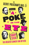 A Poke in the Eye: With a Sharp Stick. by Amnesty International