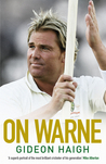 On Warne