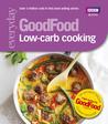 Good Food: Low-Ca...