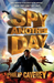 Spy Another Day