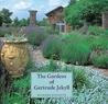 The Gardens of Gertrude Jekyll by Richard Bisgrove