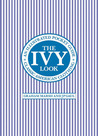 The Ivy Look: Classic American Clothing - An Illustrated Pocket Guide
