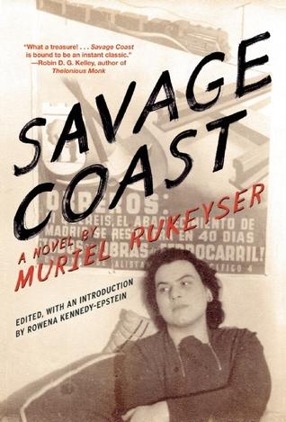 savage-coast