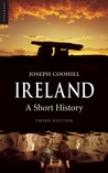 Ireland: A Short ...