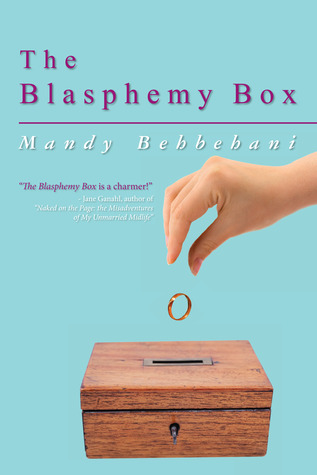 The Blasphemy Box