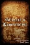 Calasade: Gilinard's Lamentation