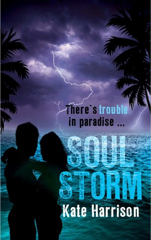 Soul Storm