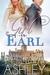 Girl vs Earl